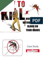 Case Study Mm