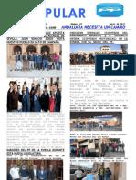 BOLETIN 20 Marzo 2012 Elec Andaluc PDF