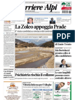 Corriere.Delle.Alpi.11.03.12