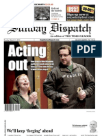 The Pittston Dispatch 03-11-2012