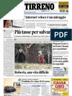 Il.Tirreno.11.03.12
