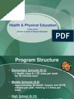 FPS_Health-PE_20120313