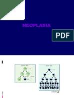 neoplasia2011
