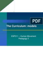 Curriculum Process New2
