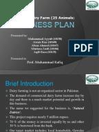 Research proposal gantt chart pdf