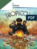 T4 Manual De