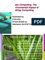 39[1].GreenComputing-P.Sailaja