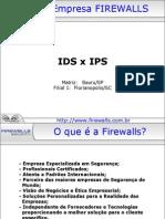 Palestra_IDSxIPS