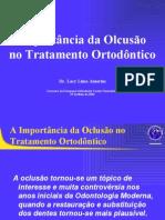 importancia_da_oclusao