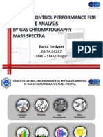 Final Slide Industrial Work Practice Presentation