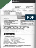 115_pdfsam_Hachette - Les Exercices de ire Avec Corriges