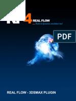 realflow-3dmax