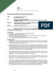 Informe Tecnico01-Ampiacion de Plazo