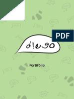 _portifolio
