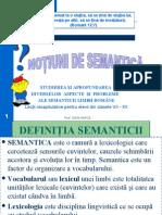 Notiuni_de_semantica