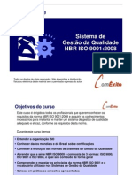 ISO_9001-2008_MODULO1