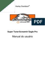 UsersManual_PTG