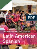 Grupo mixto voltaje latino dating