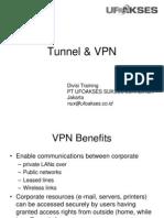 Tunnel & VPN1