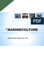 4. marineculture