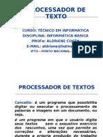3_Processador_Textos