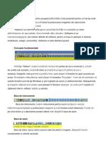 Manual SalsaJ