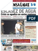 prensalibre 6-4-11