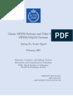 NGFDM_report070228