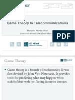 ATK-2009.06.17-GameTheory