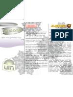 FaST Media 01 Januari 2012 2