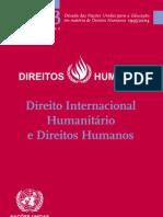 Ficha_Informativa_13