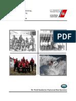 USCG Rescue Survival Manual Cim_10470_10f