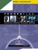 FENNERFLEX