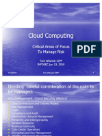 01 13 10 Cloud Computing