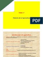 agriculturqa