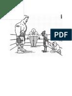 Doc 3. Caricature Du FMI Par Subito
