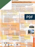 cfp_pdf