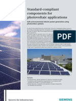 02 Pt Standard Compliant Components for Photo Voltaic Applications en 2447[1]