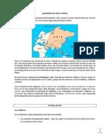 Asia y África-PDF