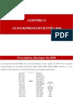 Chapitre3 Prof