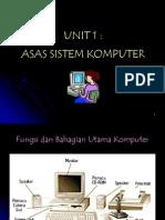 asas-sistem-komputer