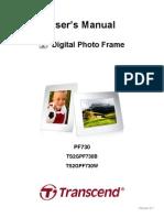 Manual Pf730re en No3d