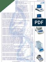 Catalogo 2.010 Labnet Biotecnica