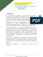 MAP-Relatório final-Blogues em Contexto Educativo-2012