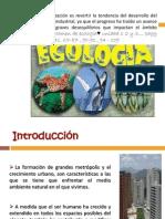 1.1. Principios de La Ciencia Ambiental