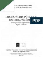 I República y publicidad a finales del Antiguo Régimen - Lem