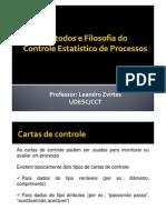A6___Cartas_de_controle