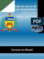 INE5401_-_Apresentacao