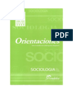 Orientaciones Sociologia Uba Xxi (1)