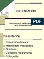 Cap 0 Presentación